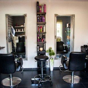 Salon Fryzjerski Kamila